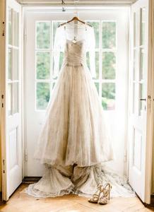 majestätische-eleganz