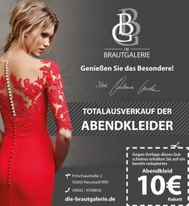Anzeige_Ausverkauf-Abendkleider_OWZ_92x100_24052016_DRUCK
