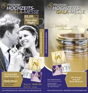 Flyer_Hochzeitsgala-Messe_05082016