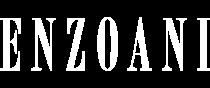 Enzoani