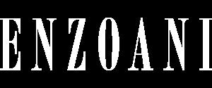 logo_enzoani-weiss
