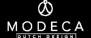 logo-modeca-weiss
