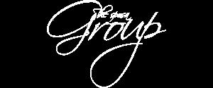 logo-thegroup-weiss