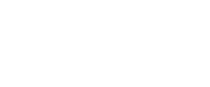 logo_emmerling