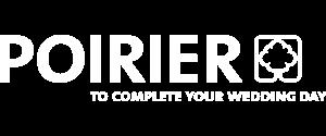 logo_poirier