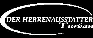 logo_turban