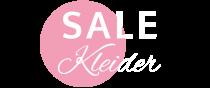 Sale-Kleider