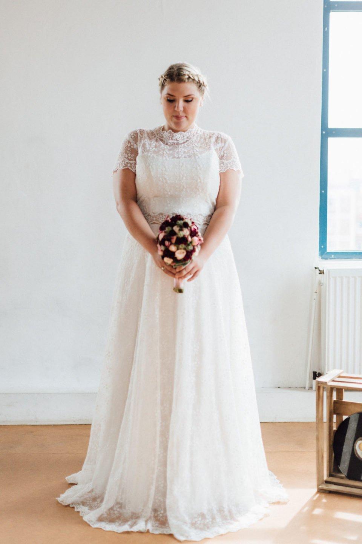 Berühmt Tinkerbell Brautkleid Zeitgenössisch - Brautkleider Ideen ...