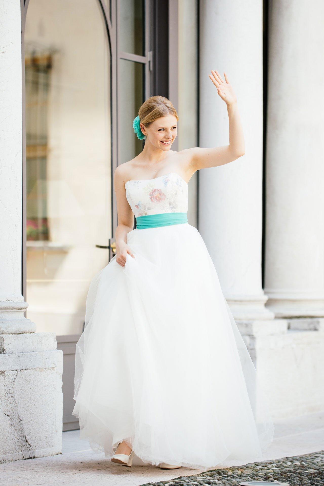 Ziemlich Machen Brautkleid Galerie - Hochzeit Kleid Stile Ideen ...