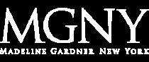 Madlen Gardner New York